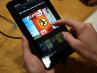 Noul smartphone produs de Amazon ar putea fi acordat gratuit abonatilor sai