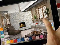 5 aplicatii pentru amenajarea locuintei. Cum alegi cea mai buna canapea si cum asezi mobila optim in casa