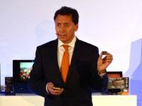 Ultrabookurile lansate la IFA au autonomii de pana la 9 ore