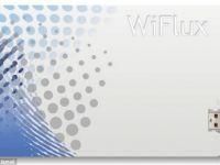WiFlux, bateria care-ti incarca telefonul mobil in timp ce esti in miscare