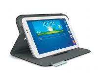 Logitech lanseaza primele huse pentru Samsung Galaxy Tab 3 10.1