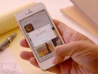 Primele limite ale noului iPhone 5S. Ce probleme are sistemul de amprenta digitala