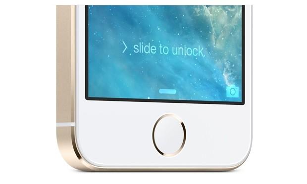 iPhone 5S Hands on. Cat de bun e noul smartphone de top de la Apple