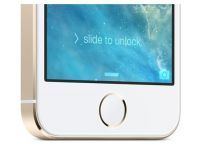 iPhone 5S Hands on. Cat de bun e noul smartphone de top de la Apple