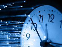 Calatoria in timp este posibila. Exista, insa, o problema
