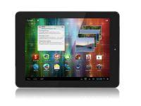 REVIEW Prestigio Multipad2 Prime Duo 8.0