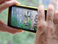iLikeIT. Cum sa profitam la maximum de camera smartphone-ului, pentru imagini de calitate