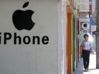 iPhone 6. Ce ne dorim de la viitorul smartphone de la Apple