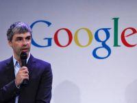 Calico, un nou proiect ambitios de la Google