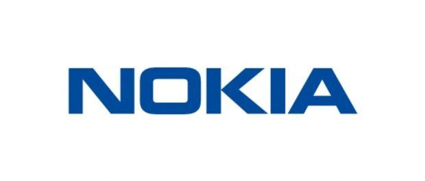 Mesajul publicat de Nokia pentru Apple, chiar in timpul lansarii iPhone 5S. A ajuns viral