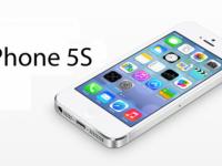 Record pentru Apple. Este cea mai buna lansare a iPhone . Cate telefoane s-au vandut in primele zile