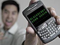 BlackBerry, fostul lider al smartphone-urilor, va fi preluat pentru 4.7 miliarde de dolari de Fairfax