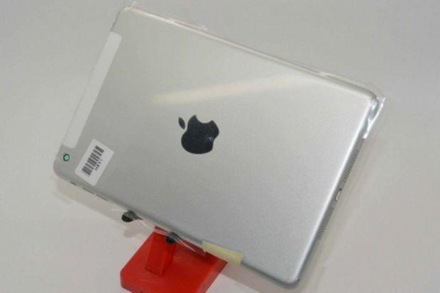Noile tablete pe care le-ar putea lansa in curand Apple. Cum vor arata iPad mini 2, iPad mini S si  iPad-ul urias