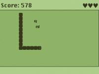 iLikeIT. Primele jocuri inventate pentru computer se intorc pe iOS si Android: Snake sau Super Mario