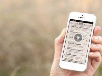 Mailbox, aplicatia iOS, descarcata de milioane de oameni, are probleme grave de securitate