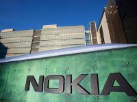 Nokia va lansa in octombrie prima tableta a companiei si mai multe smartphone-uri