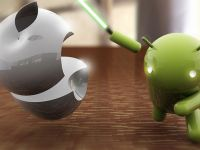 Android si iOS incep sa aiba concurenta. Un alt sistem de operare este pe val