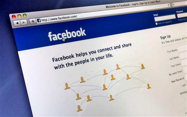 Schimbarea importanta adusa de Facebook. Ce vor putea face de acum utilizatorii