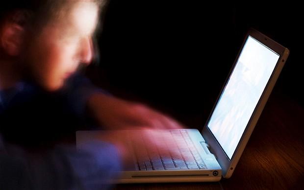 Cat ar trebui sa platesti daca iti pierzi laptopul de serviciu. Concluziile surprinzatoare ale unui studiu facut in Romania