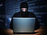 Primul sistem imposibil de spart de hackeri:  Nu poti folosi o parola un minut mai tarziu!  Cum functioneaza
