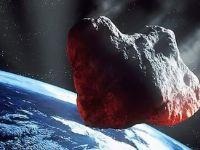 Ce se va intampla daca un asteroid va lovi Pamantul in urmatoarele zile. Avertismentul facut de NASA