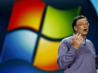 Decizia surprinzatoare a celor de la Microsoft! Bill Gates nu se astepta la asta