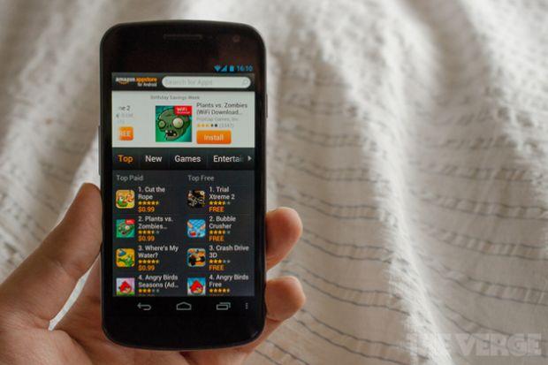 Telefonul 3D. O mare companie din domeniu se pregateste sa faca un anunt urias