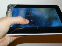 REVIEW GoClever Orion 70, tableta de 399 de lei