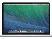Apple a lansat OS X Mavericks pentru dezvoltatori. Ce se va intampla cu durata de viata a bateriilor de pe Mac-uri
