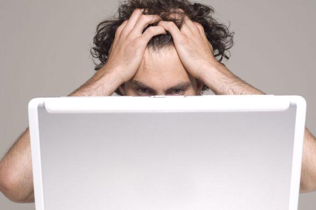Cum sa ti se miste mai bine calculatorul cand ai foarte multe taburi deschise
