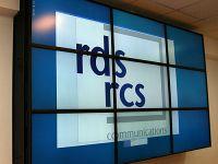 Anuntul facut de RCS RDS pentru abonatii sai. La ce trebuie sa se astepte