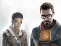 Vestea bomba pe care fanii Half-Life o asteapta de 6 ani!