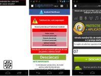 Pericolul din spatele reclamelor de pe Android. Avertismentul expertilor de la Bitdefender