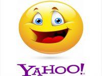 Ai mail la Yahoo? Schimbarea anuntata de companie