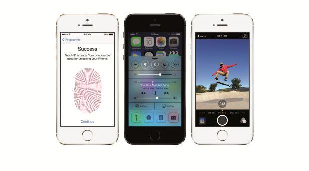 iPhone 5s si iPhone 5c se lanseaza oficial in Romania. Pe ce data vor fi disponibile