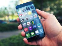 iPhone 6 ar putea veni in doua variante, ambele cu ecrane mult mai mari