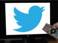 Twitter va avea in curand un buton care va permite vizionarea unor emisiuni TV