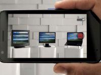 BenQ lanseaza monitoare Flicker-Free, care au grija de ochii tai VIDEO