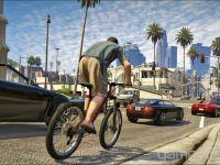 Cel mai tare joc din istorie va ajunge si pe PC! Anuntul facut in legatura cu GTA V: