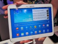 iLikeIT. Cat de bune sunt tabletele Samsung Galaxy Tab 3, Toshiba Excite Pure, Asus Transformer Pad