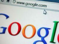 Google va folosi automat numele tau si poza ta pentru a vinde reclame. Ce sa faci ca sa nu se intample asta