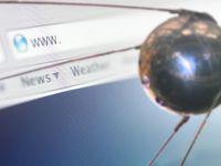 Rusia vs Google! Kremlinul pregateste Sputnik: propriul motor de cautare, controlat de stat