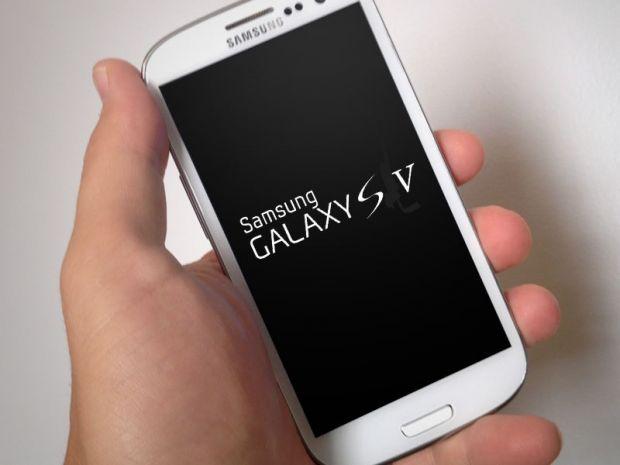 Galaxy S5 ar putea fi lansat la inceputul anului viitor. Ce caracteristici va avea