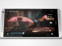 Telefon sau tableta? HTC a lansat One Max, care are un ecran de 15 cm