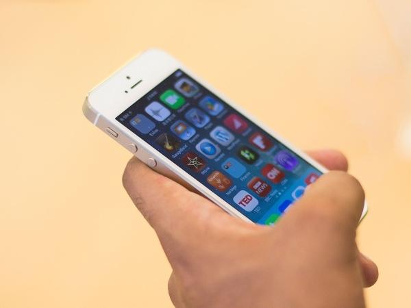 Cum rezolvi cele mai grave 6 probleme pe care le poti intalni la iPhone 5s