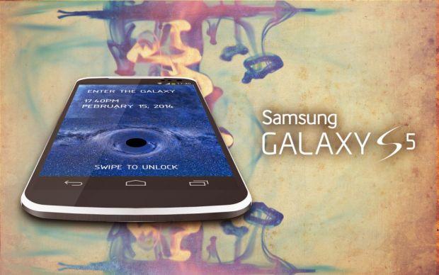 Samsung Galaxy S5 se lanseaza peste cateva luni. Specificatiile probabile, GALERIE FOTO, VIDEO