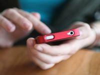 Decizie fara precedent pentru abonati. Numerele de telefon din Romania care vor fi blocate in scurt timp