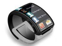 Gem, smartwatch-ul celor de la Google, ar putea aparea chiar in aceasta luna