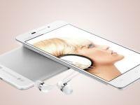 Primul telefon din lume cu mai multi pixeli decat un iPad