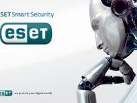 NOD32 Antivirus versiunea 7, lansat de ESET impreuna cu Smart Security